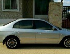 BMW 2002 ราคาถูก