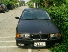 BMW 318i 1992 สภาพดี
