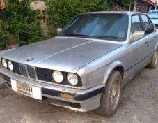 BMW 318i 1991 สภาพดี