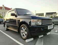 LAND ROVER Range Rover 2010 สภาพดี