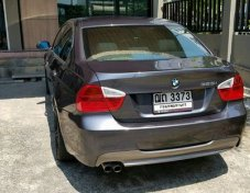BMW 325i ราคาถูก
