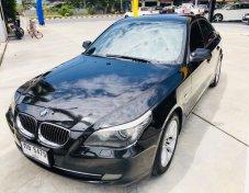 ขายรถ BMW 525i ที่ ภูเก็ต
