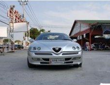 ขายด่วน! ALFA ROMEO GTV รถเก๋ง 2 ประตู ที่ กรุงเทพมหานคร