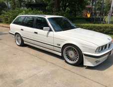1998 BMW รุ่นอื่นๆ สภาพดี