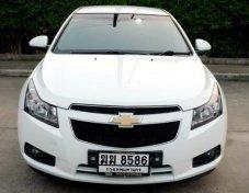 ขายรถ CHEVROLET Cruze LS 2012 ราคาดี