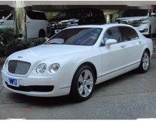 2010 BENTLEY Continental รับประกันใช้ดี