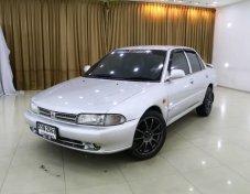 1996 Mitsubishi LANCER GLXi sedan