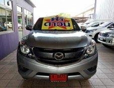 💥โปรฟรีดาวน์🌟🌟🌟ผ่อนได้ถึง84เดือน💥ไม่ต้องค้ำ2018 Mazda BT-50 PRO 2.2 Hi-Racer pickup