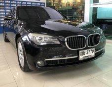 2011 BMW 730 LD.f02 3.0