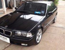 BMW SERIES 3 1993 สภาพดี