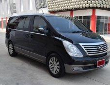 Hyundai Grand Starex 2.5 (ปี 2012) VIP Wagon AT ราคา 889,000 บาท