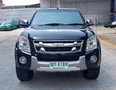2011 Isuzu D-Max Hi-Lander pickup ⬆️⬆️เครดิตดีฟรีดาวน์ จ้า⬆️⬆️