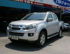 ขายรถ ISUZU V-CROSS ที่ ชลบุรี