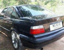 ขายรถ BMW SERIES 3 ที่ สงขลา