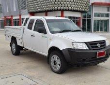 Tata Xenon 2.1 MAXCAB (ปี 2013) maxcab DLE Pickup MT ราคา 179,000 บาท