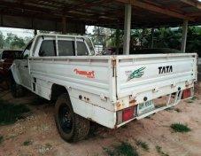 ขายรถ TATA Xenon ที่ สุรินทร์