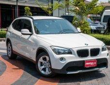 ขายรถ BMW X1  รถสวยราคาดี