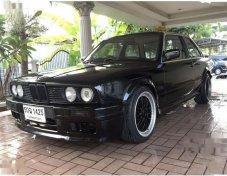 ขายด่วน! BMW 316i รถเก๋ง 2 ประตู ที่ กรุงเทพมหานคร