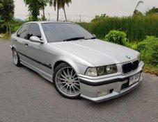 ขาย BMW 328i E36 ปี 1993 แต่ง M 148,000 บาท