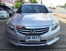 Honda ACCORD EL สวยๆ *รถสวยเกรด A*