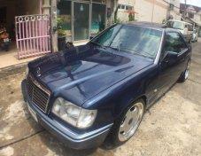 ขายรถ MASERATI Coupe ที่ นนทบุรี