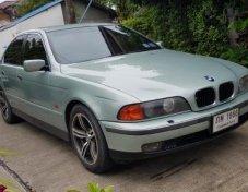 ขายรถ BMW 2002 ปี 2002