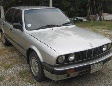 ขายรถ BMW 316i ที่ ฉะเชิงเทรา