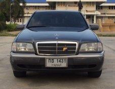 ขายรถ ROVER 220 ที่ กาญจนบุรี