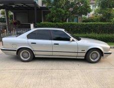 1995 BMW SERIES 5 รับประกันใช้ดี