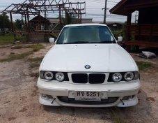 BMW 525i  1J bo
