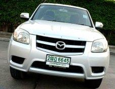 ขาย Mazda BT-50 Cab 2.5 Hi-Racer ยกสูง ปี 2009 สภาพสวย พร้อมใช้งานครับ