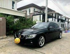 ขายรถ BMW 320d ที่ กรุงเทพมหานคร
