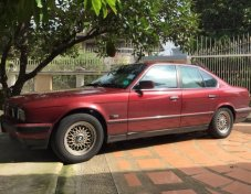 BMW 525i 1998 สภาพดี