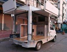 2013 Dfm Mini Truck Saver truck