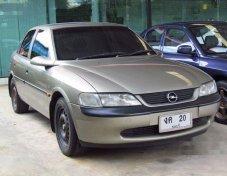 ขายรถ OPEL VECTRA GL 1995 ราคาดี