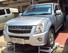 ขายรถ ISUZU D-Max ปี 2006