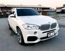 2016 BMW X5, xDrive40e โฉม F15