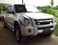 ขายรถ ISUZU D-Max ปี 2010