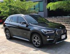 BMW X1 Y #F48 2016