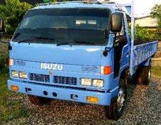 ขายรถ ISUZU รุ่นอื่นๆ ที่ สกลนคร