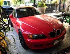 BMW Z3 2000 สภาพดี