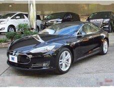 ขายด่วน! TESLA Model S รถเก๋ง 4 ประตู ที่ กรุงเทพมหานคร
