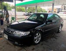 ขายรถ 1996 SAAB 900 สภาพดี