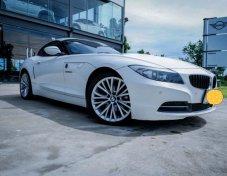 ขายรถ BMW Z4 ที่ พิษณุโลก