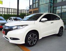 2014 Honda HR-V 1.8 (ปี 14-18) EL SUV AT