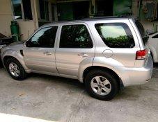 ขายรถ FORD Escape ปี 2011
