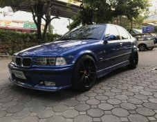 1995 BMW SERIES 3 รับประกันใช้ดี