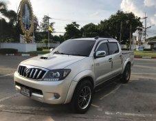ขายรถ TOYOTA Hilux Vigo ที่ ชลบุรี