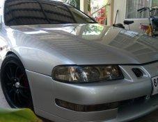1996 Honda Prelude EXi coupe