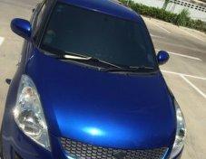 ขายรถ SUZUKI Swift ที่ นครปฐม